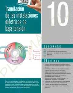 prote PDF DEFI LIBRO INSTA ELEC INTERIORES 7AS Página 465