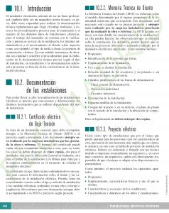 https://www.plcmadrid.es/wp-content/uploads/2017/01/prote_PDF-DEFI_LIBRO_INSTA-ELEC-INTERIORES_7AS_Página_466-238x300.png