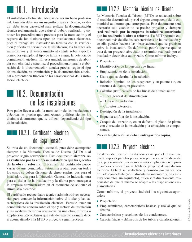 https://www.plcmadrid.es/wp-content/uploads/2017/01/prote_PDF-DEFI_LIBRO_INSTA-ELEC-INTERIORES_7AS_Página_466-812x1024.png
