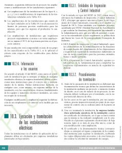 https://www.plcmadrid.es/wp-content/uploads/2017/01/prote_PDF-DEFI_LIBRO_INSTA-ELEC-INTERIORES_7AS_Página_468-238x300.png