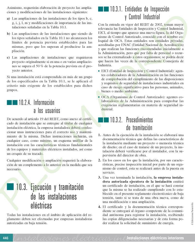 https://www.plcmadrid.es/wp-content/uploads/2017/01/prote_PDF-DEFI_LIBRO_INSTA-ELEC-INTERIORES_7AS_Página_468-812x1024.png