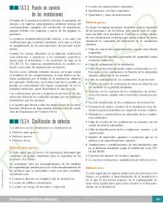 https://www.plcmadrid.es/wp-content/uploads/2017/01/prote_PDF-DEFI_LIBRO_INSTA-ELEC-INTERIORES_7AS_Página_469-238x300.png