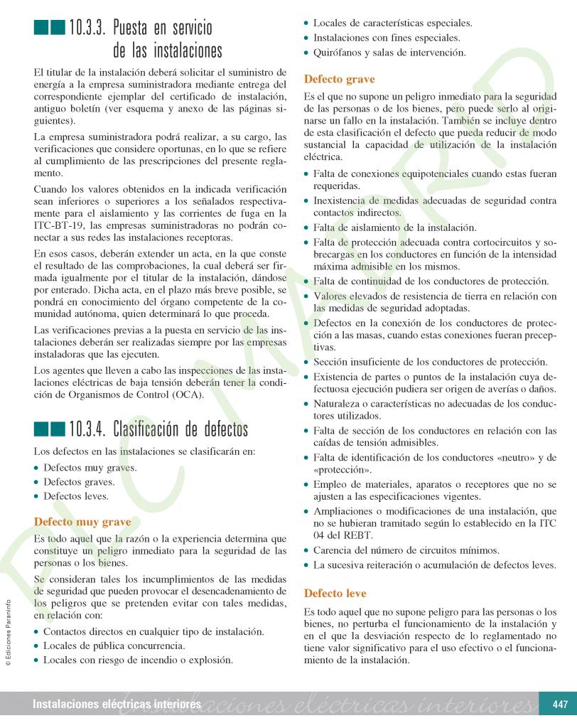 https://www.plcmadrid.es/wp-content/uploads/2017/01/prote_PDF-DEFI_LIBRO_INSTA-ELEC-INTERIORES_7AS_Página_469-812x1024.png