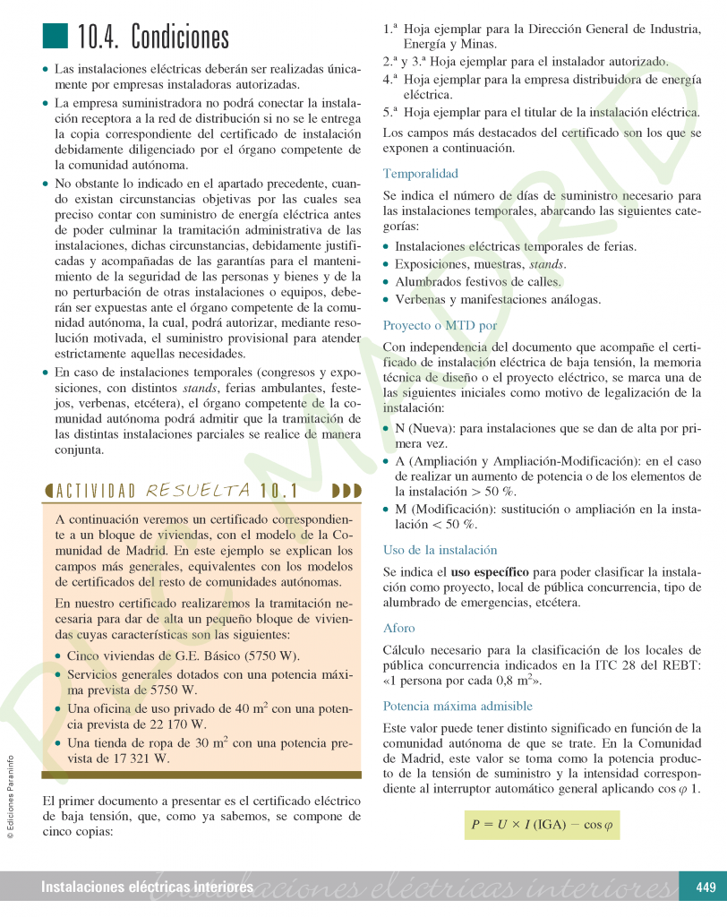 https://www.plcmadrid.es/wp-content/uploads/2017/01/prote_PDF-DEFI_LIBRO_INSTA-ELEC-INTERIORES_7AS_Página_471-812x1024.png