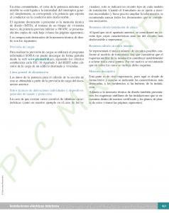 https://www.plcmadrid.es/wp-content/uploads/2017/01/prote_PDF-DEFI_LIBRO_INSTA-ELEC-INTERIORES_7AS_Página_473-238x300.png