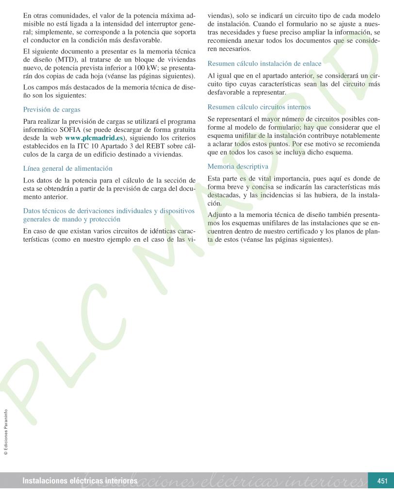 https://www.plcmadrid.es/wp-content/uploads/2017/01/prote_PDF-DEFI_LIBRO_INSTA-ELEC-INTERIORES_7AS_Página_473-812x1024.png