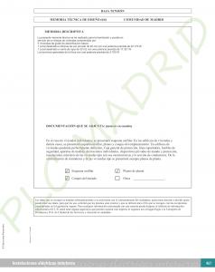 https://www.plcmadrid.es/wp-content/uploads/2017/01/prote_PDF-DEFI_LIBRO_INSTA-ELEC-INTERIORES_7AS_Página_479-238x300.png