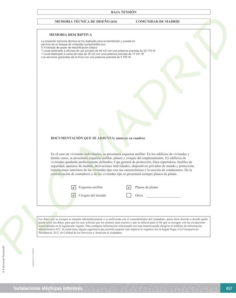 https://www.plcmadrid.es/wp-content/uploads/2017/01/prote_PDF-DEFI_LIBRO_INSTA-ELEC-INTERIORES_7AS_Página_479-812x1024.png