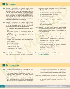 https://www.plcmadrid.es/wp-content/uploads/2017/01/prote_PDF-DEFI_LIBRO_INSTA-ELEC-INTERIORES_7AS_Página_486-238x300.png