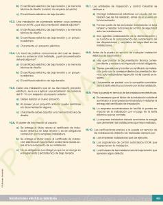 https://www.plcmadrid.es/wp-content/uploads/2017/01/prote_PDF-DEFI_LIBRO_INSTA-ELEC-INTERIORES_7AS_Página_487-238x300.png