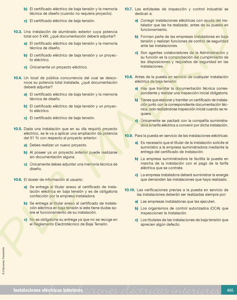 https://www.plcmadrid.es/wp-content/uploads/2017/01/prote_PDF-DEFI_LIBRO_INSTA-ELEC-INTERIORES_7AS_Página_487-811x1024.png