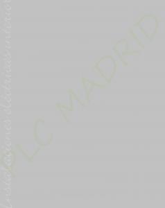 https://www.plcmadrid.es/wp-content/uploads/2017/01/prote_PDF-DEFI_LIBRO_INSTA-ELEC-INTERIORES_7AS_Página_488-238x300.png