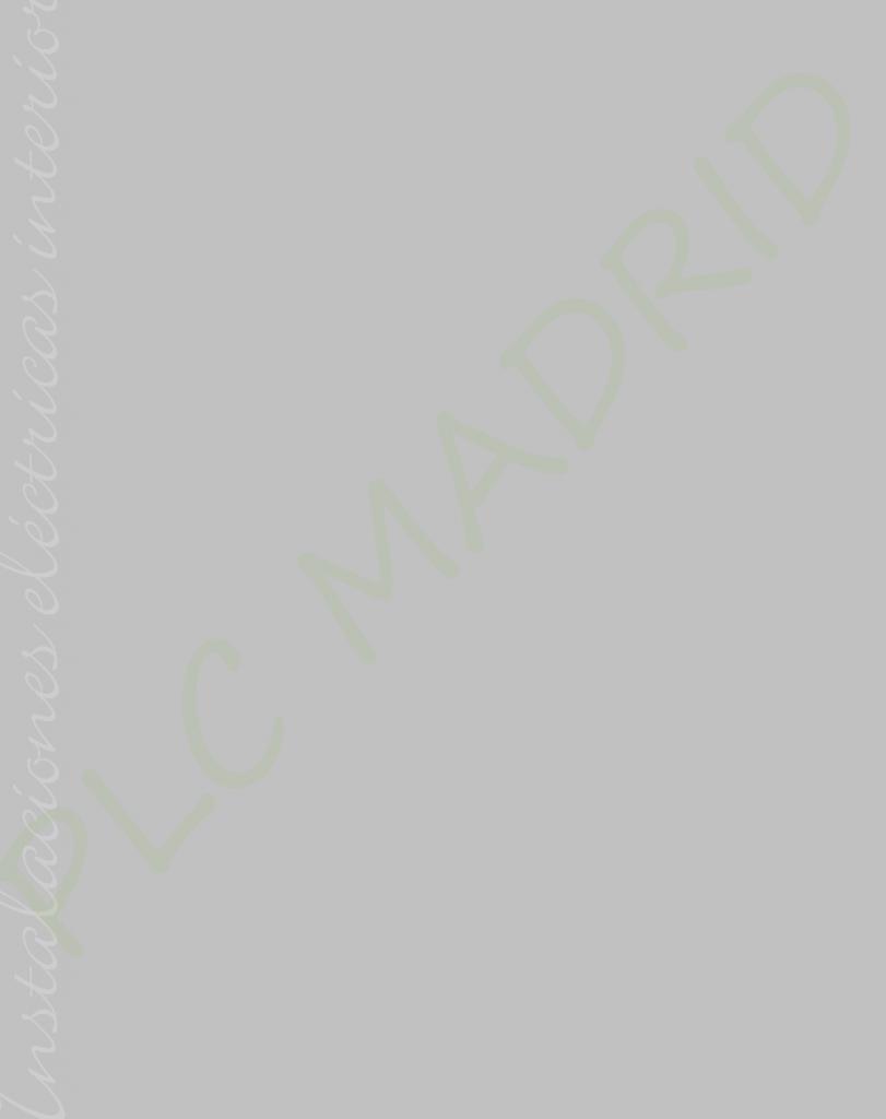 https://www.plcmadrid.es/wp-content/uploads/2017/01/prote_PDF-DEFI_LIBRO_INSTA-ELEC-INTERIORES_7AS_Página_488-811x1024.png