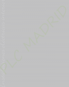 https://www.plcmadrid.es/wp-content/uploads/2017/01/prote_PDF-DEFI_LIBRO_INSTA-ELEC-INTERIORES_7AS_Página_494-238x300.png
