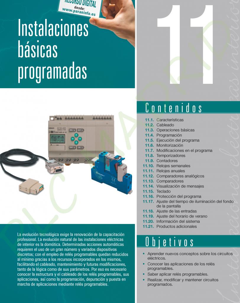 https://www.plcmadrid.es/wp-content/uploads/2017/01/prote_WEB_11-INSTALACIONES-ELECTRICAS-INTERIORES_4AS_Página_01-812x1024.png