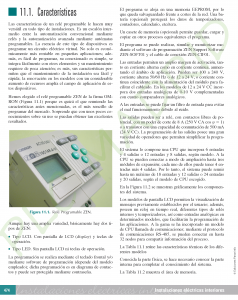 https://www.plcmadrid.es/wp-content/uploads/2017/01/prote_WEB_11-INSTALACIONES-ELECTRICAS-INTERIORES_4AS_Página_02-238x300.png