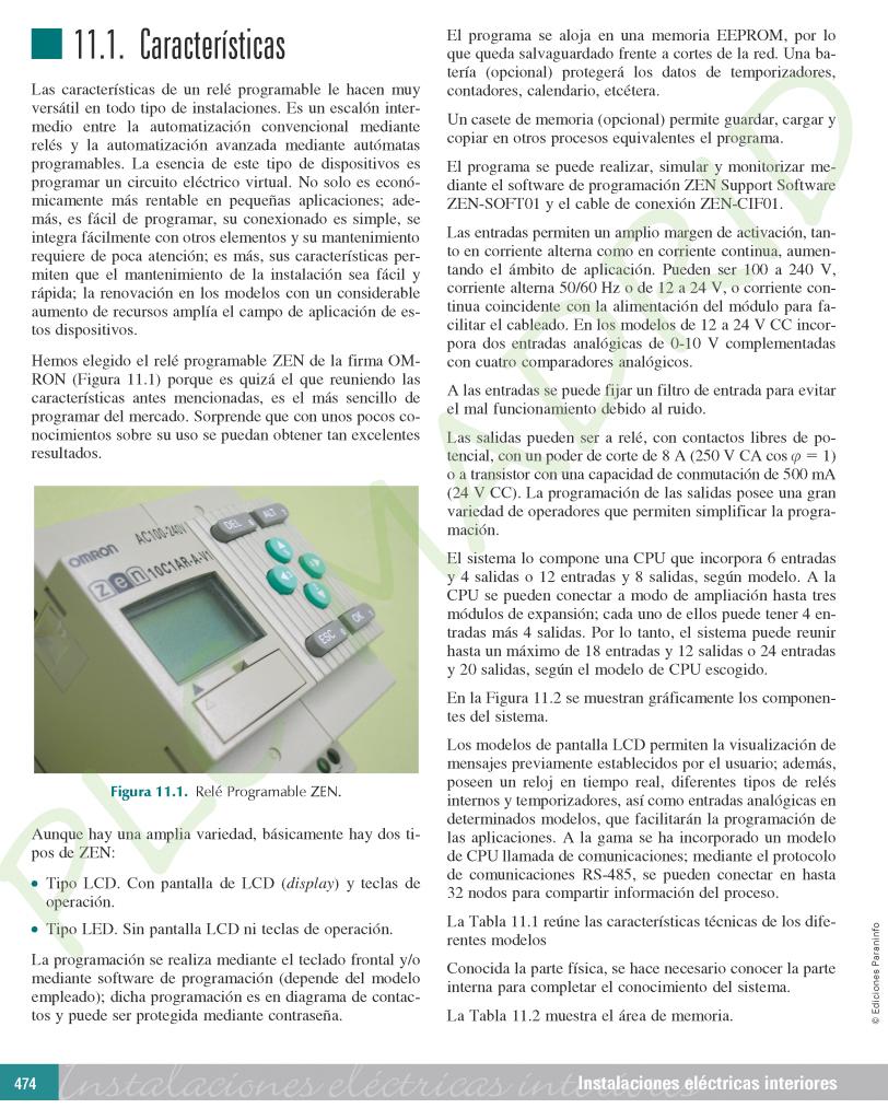 https://www.plcmadrid.es/wp-content/uploads/2017/01/prote_WEB_11-INSTALACIONES-ELECTRICAS-INTERIORES_4AS_Página_02-812x1024.png