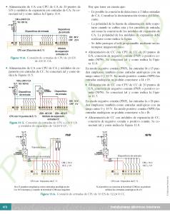 https://www.plcmadrid.es/wp-content/uploads/2017/01/prote_WEB_11-INSTALACIONES-ELECTRICAS-INTERIORES_4AS_Página_06-238x300.png