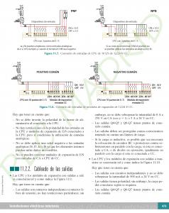 https://www.plcmadrid.es/wp-content/uploads/2017/01/prote_WEB_11-INSTALACIONES-ELECTRICAS-INTERIORES_4AS_Página_07-238x300.png