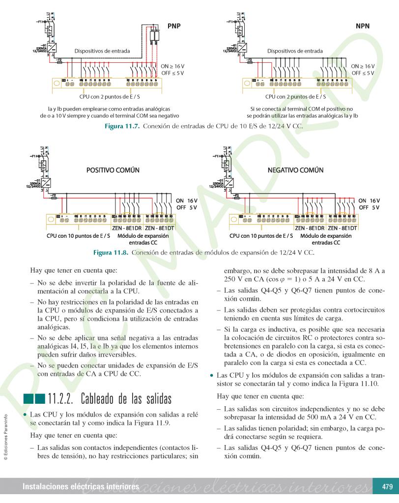 https://www.plcmadrid.es/wp-content/uploads/2017/01/prote_WEB_11-INSTALACIONES-ELECTRICAS-INTERIORES_4AS_Página_07-812x1024.png