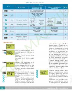 https://www.plcmadrid.es/wp-content/uploads/2017/01/prote_WEB_11-INSTALACIONES-ELECTRICAS-INTERIORES_4AS_Página_10-238x300.png