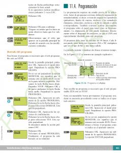 https://www.plcmadrid.es/wp-content/uploads/2017/01/prote_WEB_11-INSTALACIONES-ELECTRICAS-INTERIORES_4AS_Página_11-238x300.png