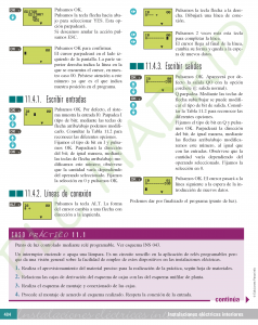 https://www.plcmadrid.es/wp-content/uploads/2017/01/prote_WEB_11-INSTALACIONES-ELECTRICAS-INTERIORES_4AS_Página_12-238x300.png