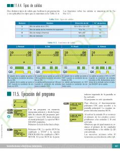 https://www.plcmadrid.es/wp-content/uploads/2017/01/prote_WEB_11-INSTALACIONES-ELECTRICAS-INTERIORES_4AS_Página_15-238x300.png