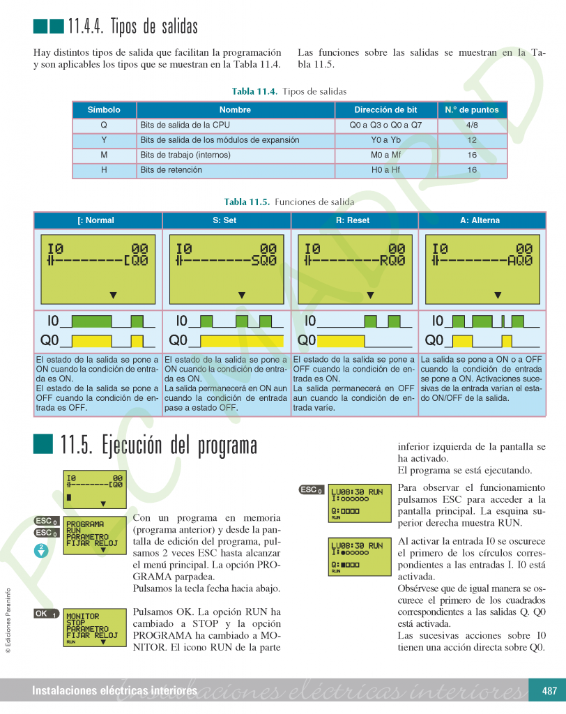 https://www.plcmadrid.es/wp-content/uploads/2017/01/prote_WEB_11-INSTALACIONES-ELECTRICAS-INTERIORES_4AS_Página_15-812x1024.png