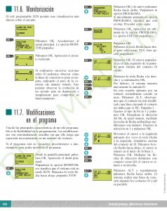 https://www.plcmadrid.es/wp-content/uploads/2017/01/prote_WEB_11-INSTALACIONES-ELECTRICAS-INTERIORES_4AS_Página_16-238x300.png