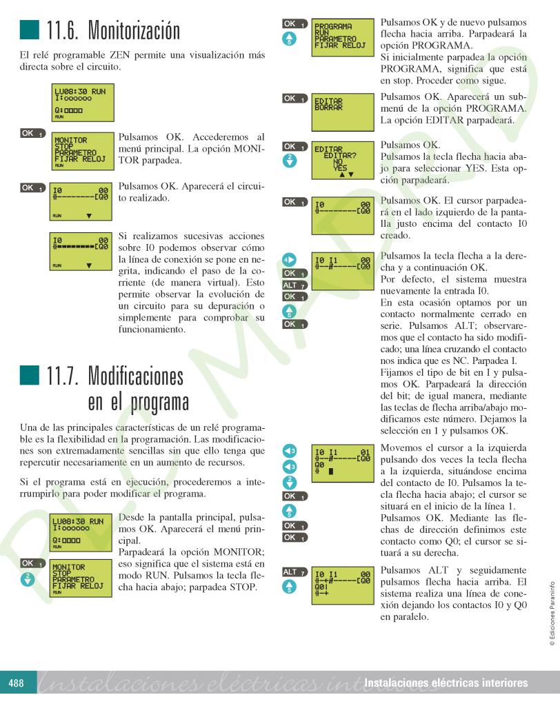 https://www.plcmadrid.es/wp-content/uploads/2017/01/prote_WEB_11-INSTALACIONES-ELECTRICAS-INTERIORES_4AS_Página_16-812x1024.png