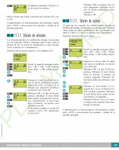 https://www.plcmadrid.es/wp-content/uploads/2017/01/prote_WEB_11-INSTALACIONES-ELECTRICAS-INTERIORES_4AS_Página_17-238x300.png