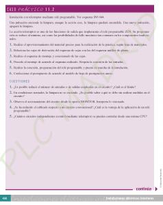 https://www.plcmadrid.es/wp-content/uploads/2017/01/prote_WEB_11-INSTALACIONES-ELECTRICAS-INTERIORES_4AS_Página_18-238x300.png