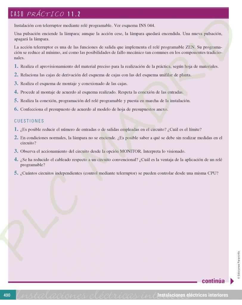 https://www.plcmadrid.es/wp-content/uploads/2017/01/prote_WEB_11-INSTALACIONES-ELECTRICAS-INTERIORES_4AS_Página_18-812x1024.png