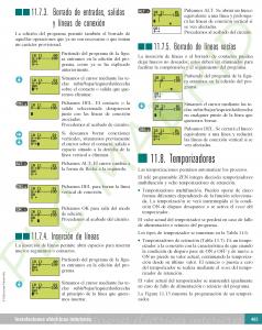 https://www.plcmadrid.es/wp-content/uploads/2017/01/prote_WEB_11-INSTALACIONES-ELECTRICAS-INTERIORES_4AS_Página_21-238x300.png