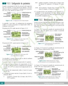 https://www.plcmadrid.es/wp-content/uploads/2017/01/prote_WEB_11-INSTALACIONES-ELECTRICAS-INTERIORES_4AS_Página_24-238x300.png