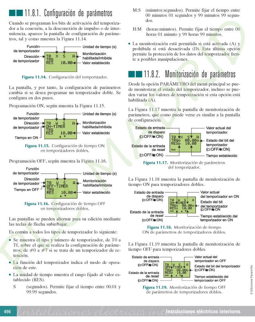 https://www.plcmadrid.es/wp-content/uploads/2017/01/prote_WEB_11-INSTALACIONES-ELECTRICAS-INTERIORES_4AS_Página_24-812x1024.png