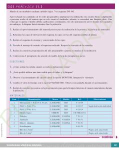https://www.plcmadrid.es/wp-content/uploads/2017/01/prote_WEB_11-INSTALACIONES-ELECTRICAS-INTERIORES_4AS_Página_25-238x300.png