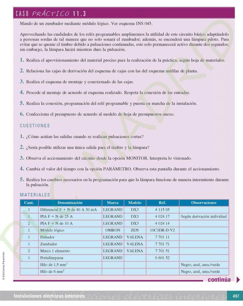 https://www.plcmadrid.es/wp-content/uploads/2017/01/prote_WEB_11-INSTALACIONES-ELECTRICAS-INTERIORES_4AS_Página_25-812x1024.png