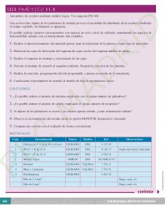https://www.plcmadrid.es/wp-content/uploads/2017/01/prote_WEB_11-INSTALACIONES-ELECTRICAS-INTERIORES_4AS_Página_28-238x300.png