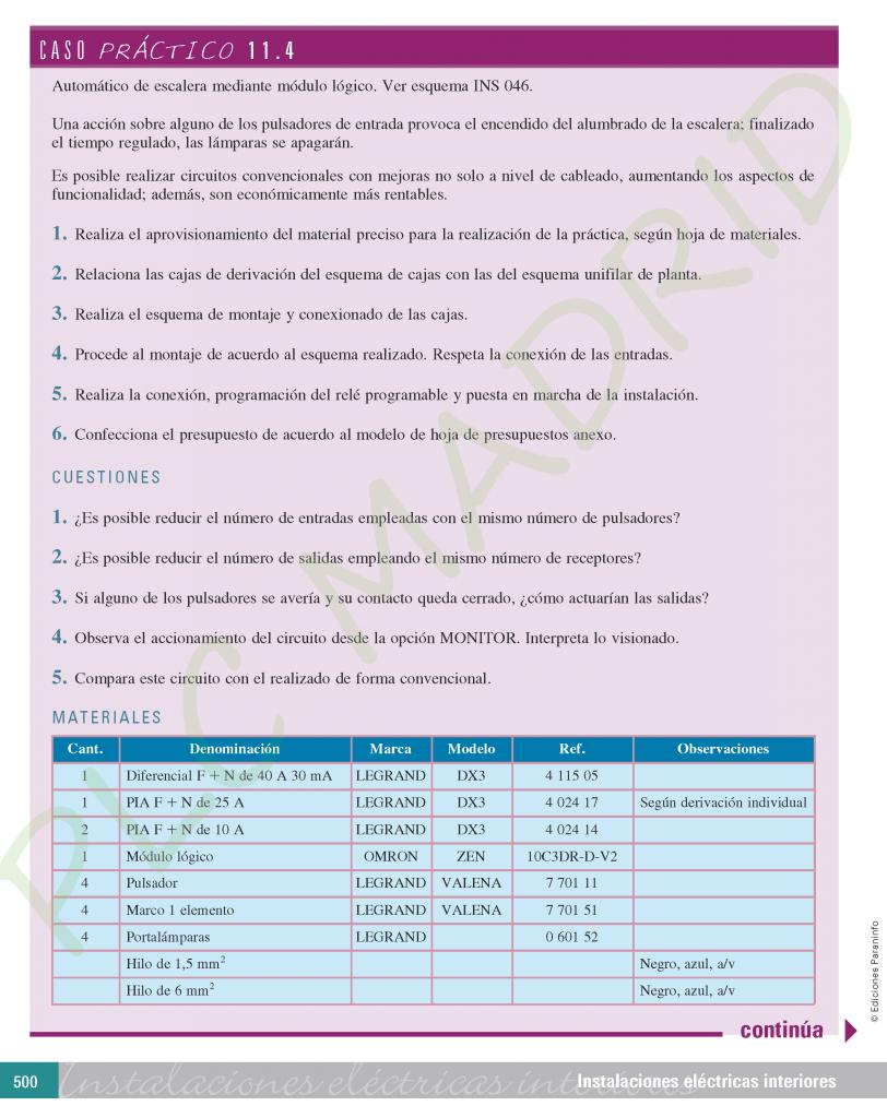 https://www.plcmadrid.es/wp-content/uploads/2017/01/prote_WEB_11-INSTALACIONES-ELECTRICAS-INTERIORES_4AS_Página_28-812x1024.png