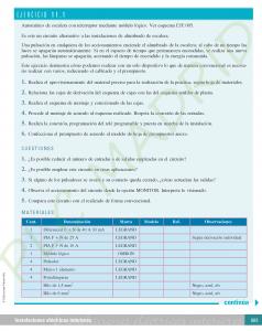 https://www.plcmadrid.es/wp-content/uploads/2017/01/prote_WEB_11-INSTALACIONES-ELECTRICAS-INTERIORES_4AS_Página_31-238x300.png