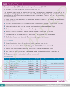 https://www.plcmadrid.es/wp-content/uploads/2017/01/prote_WEB_11-INSTALACIONES-ELECTRICAS-INTERIORES_4AS_Página_34-238x300.png