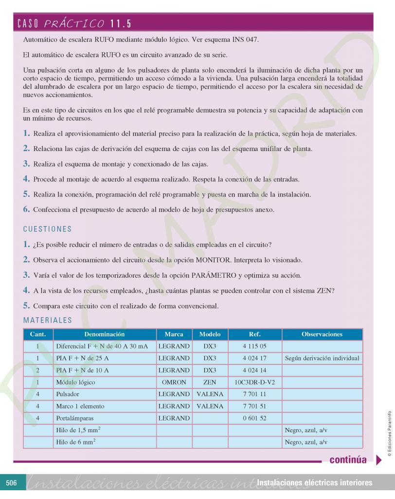 https://www.plcmadrid.es/wp-content/uploads/2017/01/prote_WEB_11-INSTALACIONES-ELECTRICAS-INTERIORES_4AS_Página_34-812x1024.png