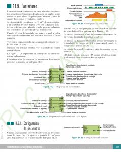 https://www.plcmadrid.es/wp-content/uploads/2017/01/prote_WEB_11-INSTALACIONES-ELECTRICAS-INTERIORES_4AS_Página_37-238x300.png