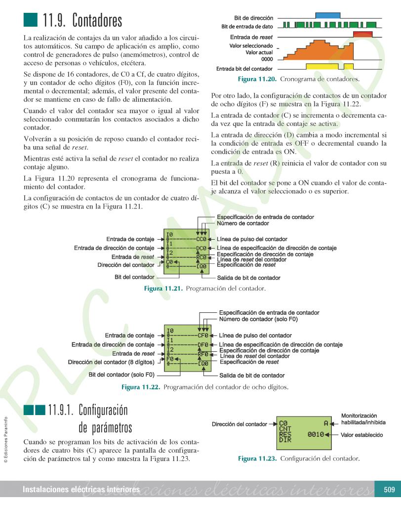 https://www.plcmadrid.es/wp-content/uploads/2017/01/prote_WEB_11-INSTALACIONES-ELECTRICAS-INTERIORES_4AS_Página_37-812x1024.png