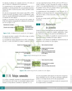 https://www.plcmadrid.es/wp-content/uploads/2017/01/prote_WEB_11-INSTALACIONES-ELECTRICAS-INTERIORES_4AS_Página_38-238x300.png