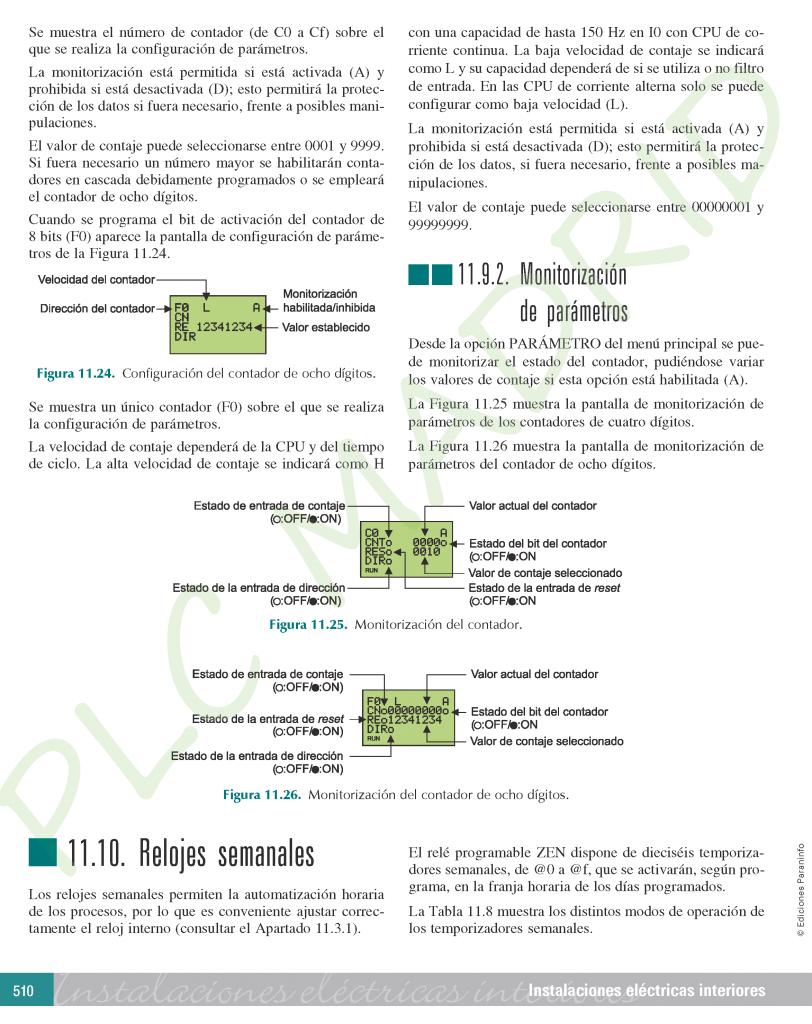 https://www.plcmadrid.es/wp-content/uploads/2017/01/prote_WEB_11-INSTALACIONES-ELECTRICAS-INTERIORES_4AS_Página_38-812x1024.png