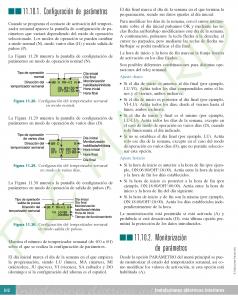 https://www.plcmadrid.es/wp-content/uploads/2017/01/prote_WEB_11-INSTALACIONES-ELECTRICAS-INTERIORES_4AS_Página_40-238x300.png