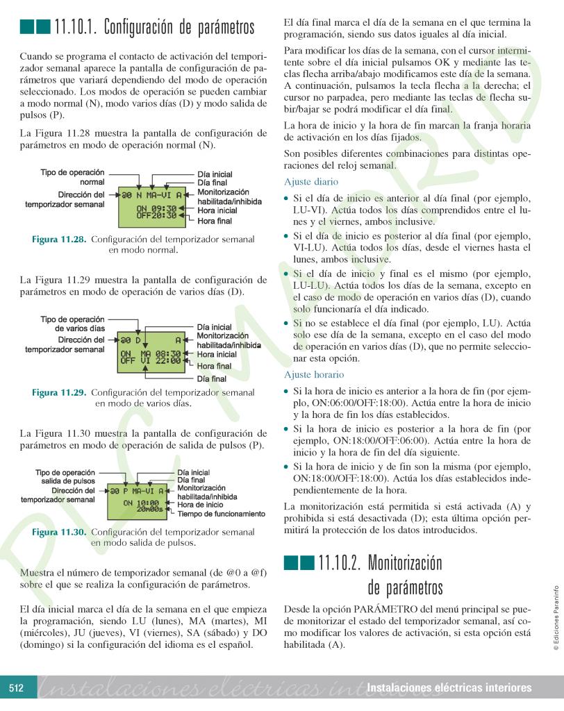 https://www.plcmadrid.es/wp-content/uploads/2017/01/prote_WEB_11-INSTALACIONES-ELECTRICAS-INTERIORES_4AS_Página_40-812x1024.png